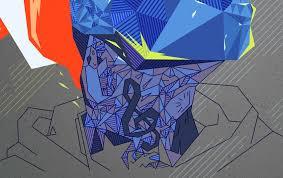 wiz khalifa album artwork domestika