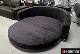 bobs furniture sleeper sofa new round sleeper bed sofa 56 about remodel twin sleeper sofa