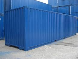 storage containers t v industries manufacturers suppliers in