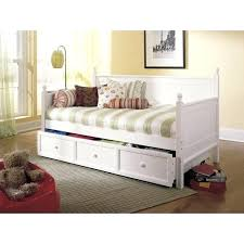 twin xl daybed with pop up trundle tag daybed extra long twin xl