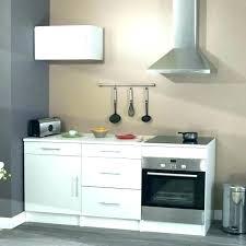 spot encastrable pour meuble de cuisine meuble cuisine four plaque meuble cuisine four plaque meuble