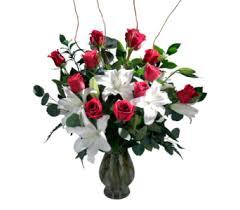 Flowers In Detroit - send love u0026 romance flowers in detroit and st clair shores mi