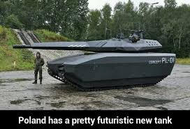 Tank Meme - poland tank meme by soydolphin memedroid