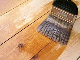 what type of paint to use on wood cabinets what paint to use on wood making a right choice