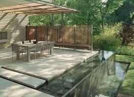 Garden Patio Design by Garden Design With Small Patio Gardens On Pinterest Sample Designs
