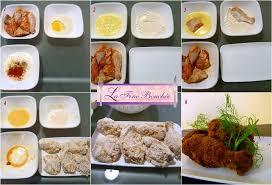 comment cuisiner le poulet recette du poulet kfc ou comment faire du bon poulet frit