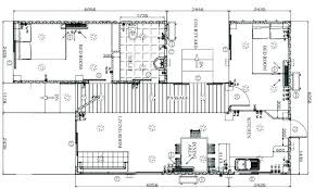 house blueprints free blueprints for a house blueprint of houses foundation plans for
