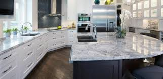 affordable kitchen faucets temasistemi net granite countertops kitchen ideas home design images