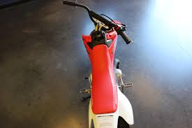 2018 honda crf50f for sale in scottsdale az go az motorcycles