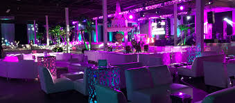 event furniture rental miami event accents floors décor rentals in miami so cool