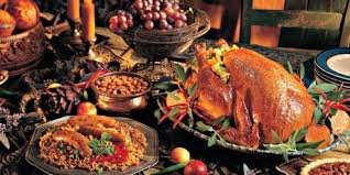 thanksgiving dinner tickets thu nov 24 2016 at 3 00 pm eventbrite