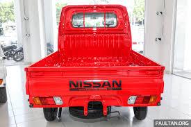 nissan clipper 2007 mitsubishi clipper pick up u2013 atamu
