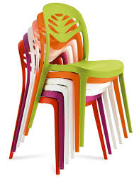 foryou2 stackable dining chair by domitalia domitalia chairs