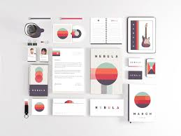the 9 graphic design trends you need to be learn the art of