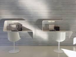 bureau desing victor vasilev designer furniture bureau design étagère