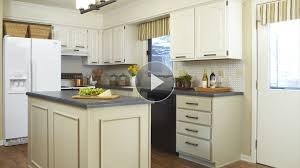 top 5 kitchen remodeling ideas on a budget 55 best kitchen