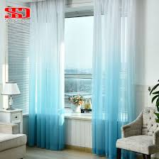 living room elegant turquoise curtains for living room decoration