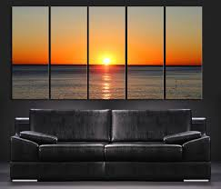 Landscape Canvas Prints by 919 Best Large Wall Art Canvas Printing Images On Pinterest