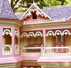 Free Miniature Dollhouse Plans by 04 Fs 152 Victorian Barbie Doll House Woodworking Plan