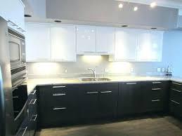 Price To Install Kitchen Cabinets Kchen Cost Of Installing Kitchen Cabinets Cost Of Replacing