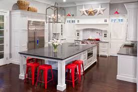 Crystal Cabinet Works Crystal Cabinets Leed Points And Green Cabinets At Jm Denver