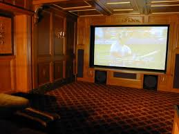 Home Design Center Boston Home Theater Design Custom Home Office Design Boston