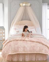 Pottery Barn Kids Farmhouse Chairs Best 25 Pottery Barn Bedrooms Ideas On Pinterest Pottery Barn