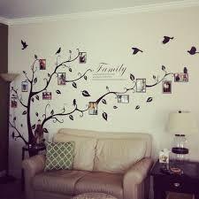best 25 family tree wall ideas on tree wall family