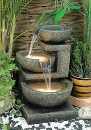 Backyard Oasis Ideas by 6 Inexpensive Ways To Create A Backyard Oasis Water Features
