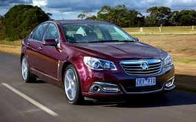opel australia holden calais v 2013 wallpapers and hd images car pixel