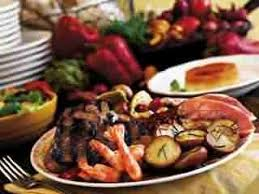 Mandalay Bay Buffet Las Vegas by 70 Best Lets Pig Out Vegas Style Images On Pinterest Vegas