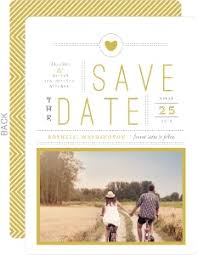inexpensive save the date cards cheap save the date cards invite shop