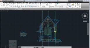 autocad 2014 free download allfrees4u blogspot com