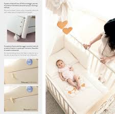 Pali Design Com Classic Design Baby Cot By Pali Available In Ivory Antique And