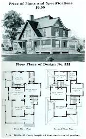 small floor plan small country home floor plans small farmhouse plans small country
