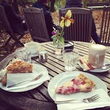 Esszimmer Feine Kost Hamburg Cafe Im Park 13 Fotos U0026 30 Beiträge Café Im Gehölz Gegenüber