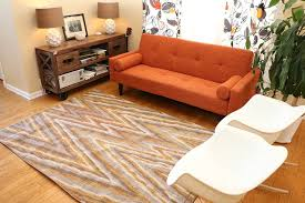 flooring fill your home with fabulous 5x7 area rugs for floor