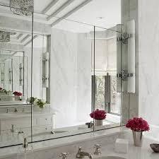 127 best bathroom lighting fixtures images on pinterest bathroom