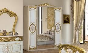 schlafzimmer klassisch schlafzimmer klassisch weiss malerisch on schlafzimmer designs mit