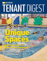 tenant digest magazine vol 15 issue 2 spring 201616 by amy