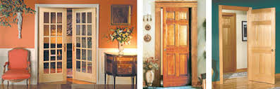 home hardware interior doors interior doors home hardware kitchen kitchen cabinets with