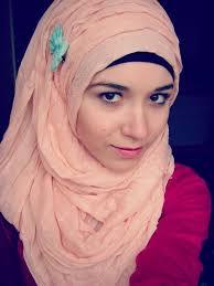 tutorial hijab nabiilabee 33 best nabiilabee hijab and fashion images on pinterest hijab