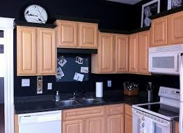kitchen cabinet makeover ideas kitchen makeovers 10 you can actually afford bob vila