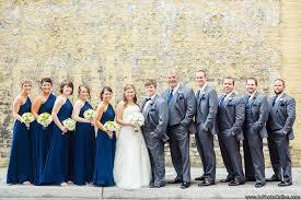 blue wedding stunning navy blue wedding party images styles ideas 2018