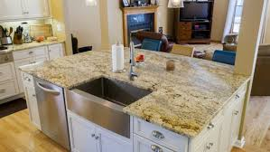 curved kitchen islands kitchen furniture modern kitchen using rectangle white kitchen