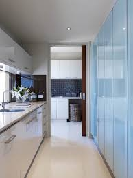 Interior Home Design Kitchen by Butlers Pantry Designs U0026 Ideas Metricon Butlers Pantry