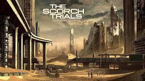 film maze runner 2 full movie subtitle indonesia the maze runner 2 the scorch trials set for 2015