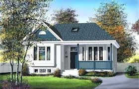 small bungalow style house plans bungalow house plans small style plan one story floor large arts and