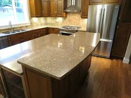 Lowes Kitchen Countertops Quartz Kitchen Countertops Lowes Colors Home Depotca