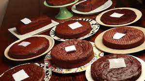 best chocolate cakes richard cornish chocolate cake recipes